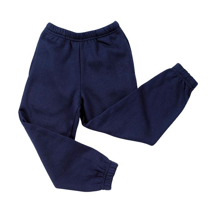 Kidz Essential Pants