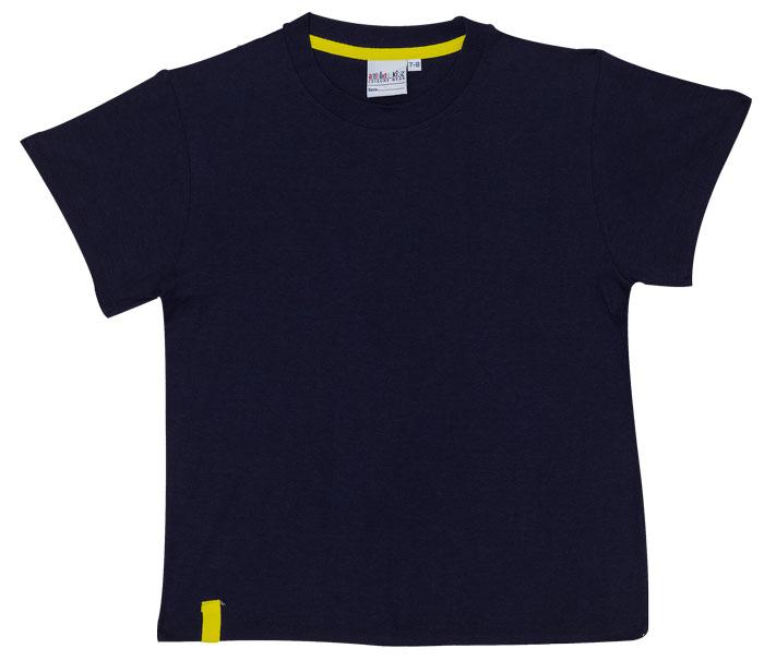 Kidz Tab-t Short Sleeve