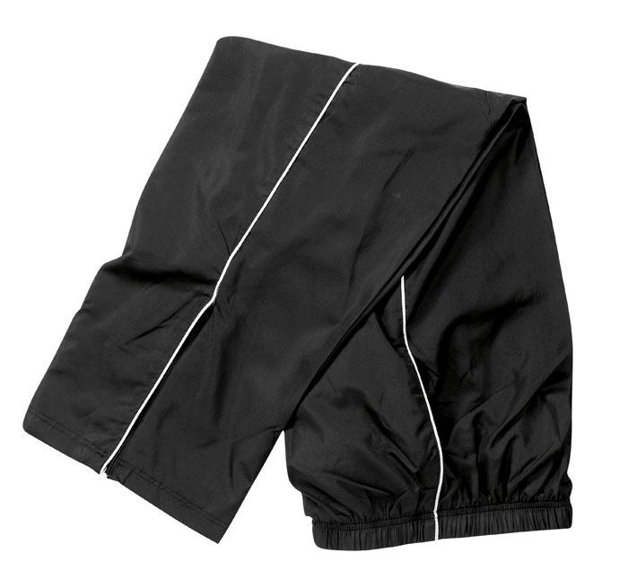 Ladies Athletic Pants