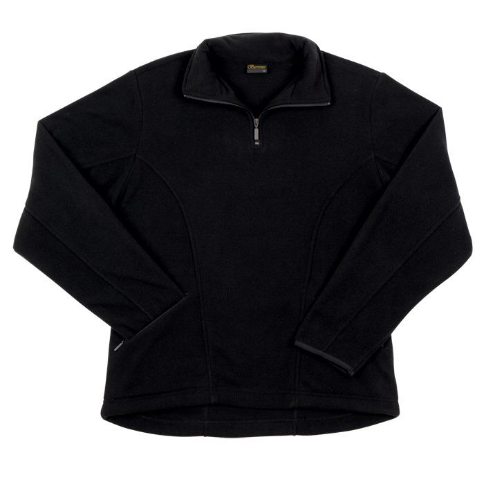 Ladies Essential Micro Fleece (lmi-es)