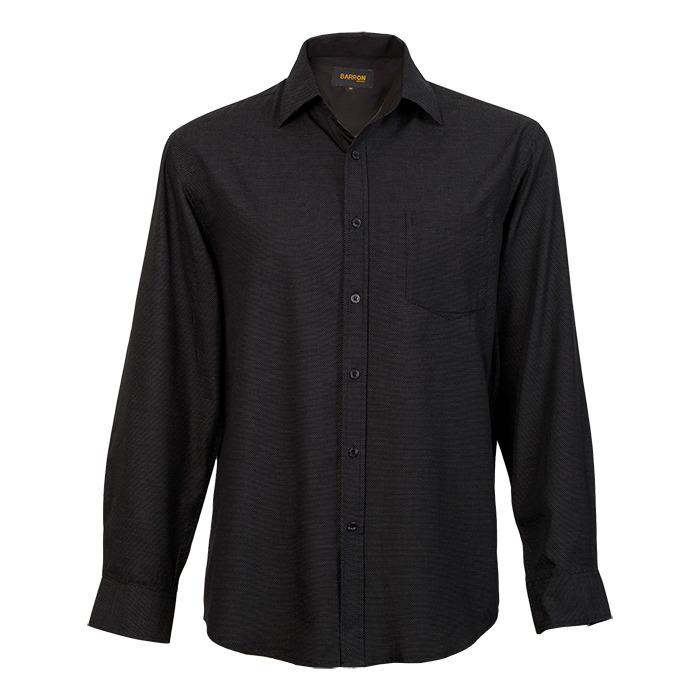 Mens Capital Lounge Short Sleeve (lo-cap)