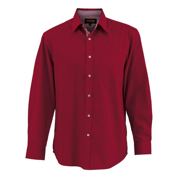 Mens Harper Lounge Short Sleeve (lo-hrp)