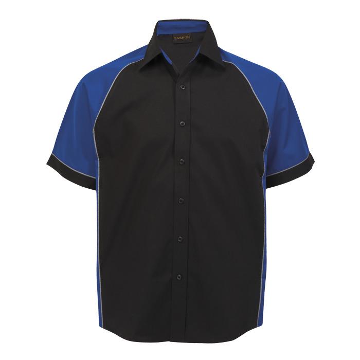 Nitro Shirt (lo-nit)