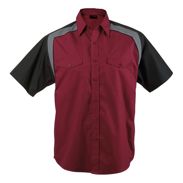 Mens Raptor Shirt (lo-rap)