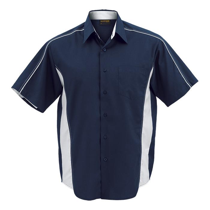Mens Seattle Lounge Shirt (lo-sea)