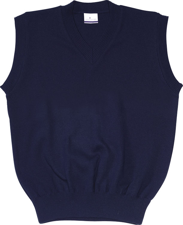 Laurence Pullover