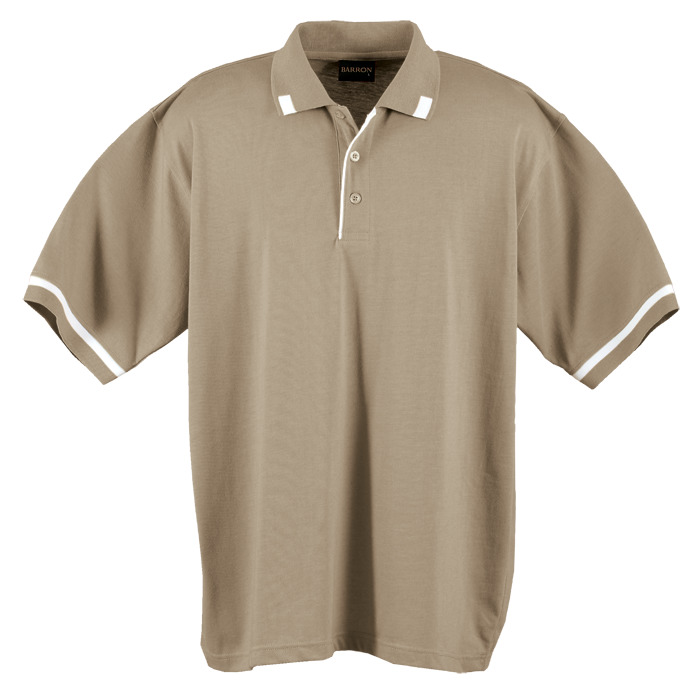 Mens Matrix Golfer (mat)