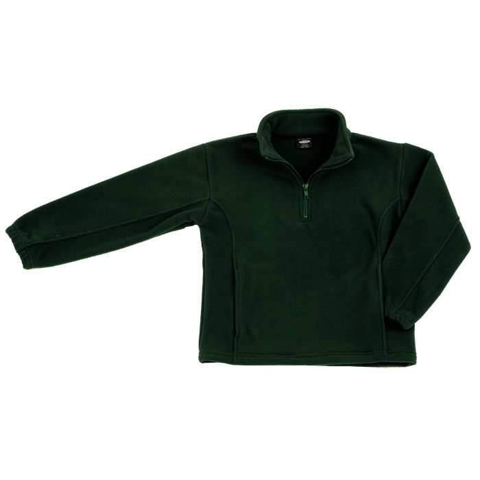Kiddies Essential Micro Fleece (mi-esk)