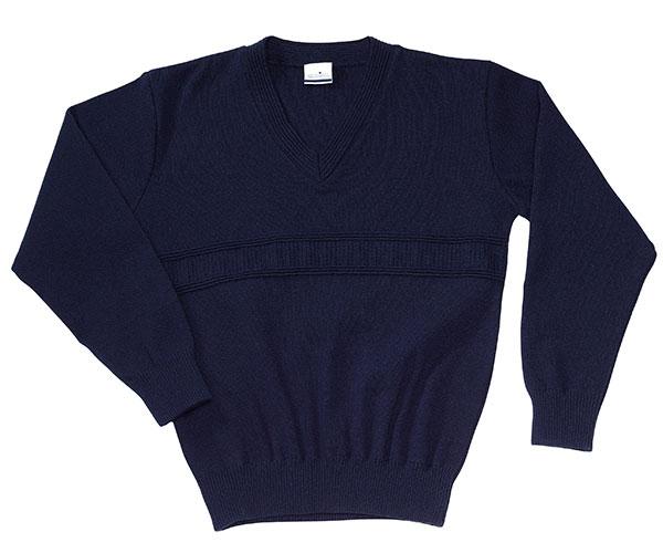 Mens Long Sleeve Jersey