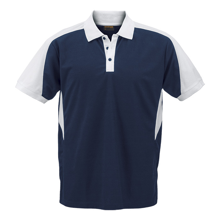 Marvel Golfer (mrv)