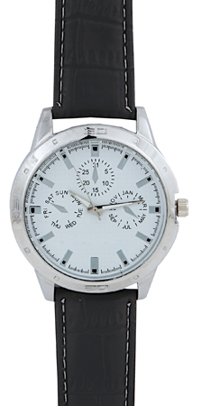 Typhoon Watch