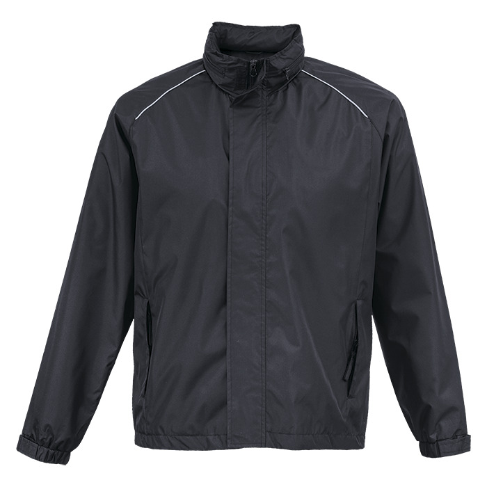 Mens Orion Jacket (ori-jac)
