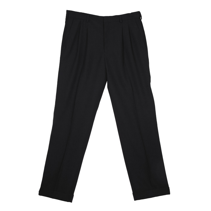 Mens Statement Classic Pants (pa-cla)