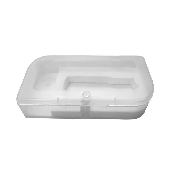 Pack003 - Usb Gift Box