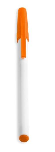 Simplicity Ball Pen