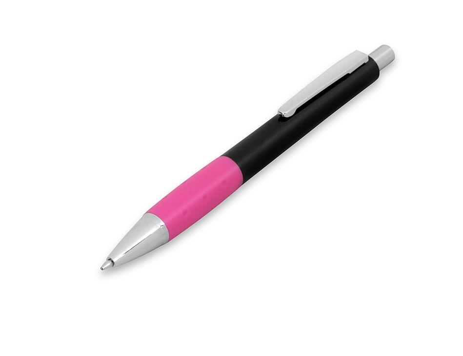 Deuce Mix & Match Ball Pen