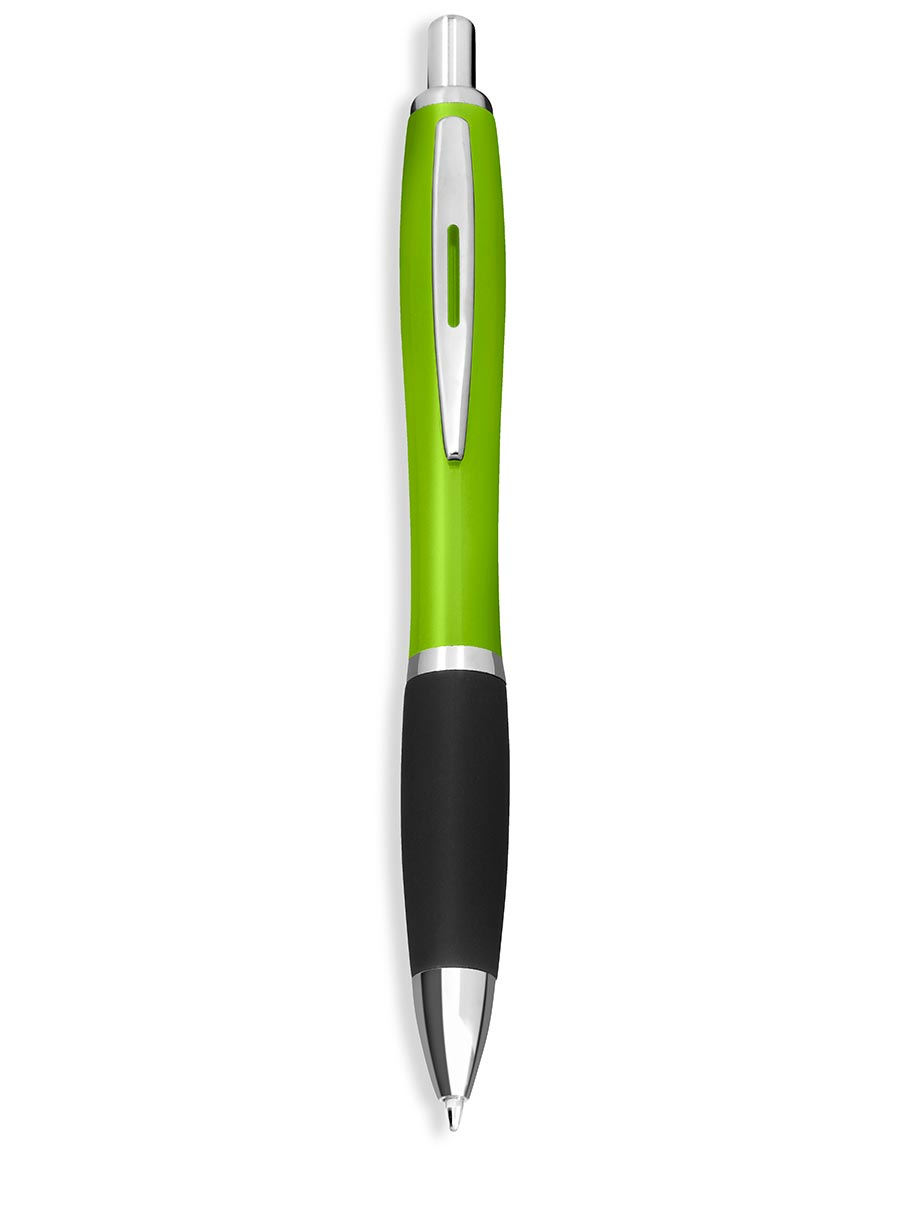 Gala Ball Pen