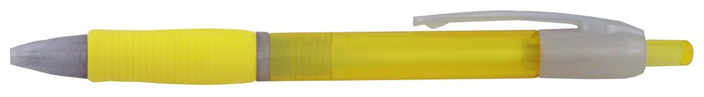 Neo Pen