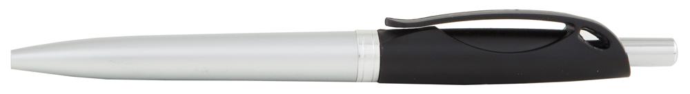 Radium Pen