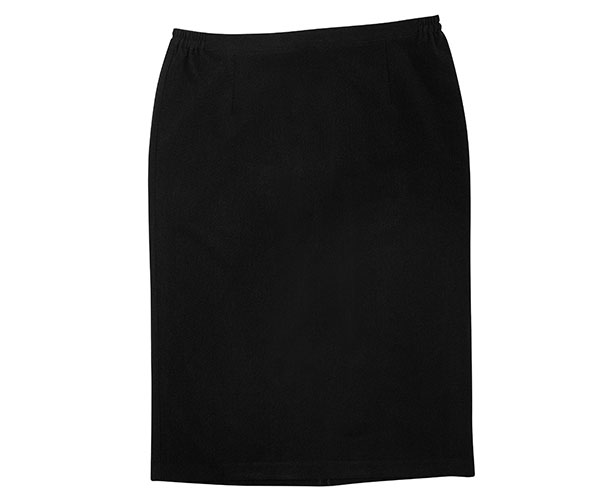 Pencil Skirt Ladies