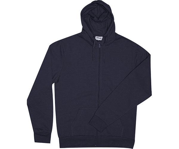 Quantum Gents Sweater