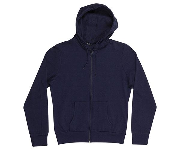Quantum Ladies Sweater
