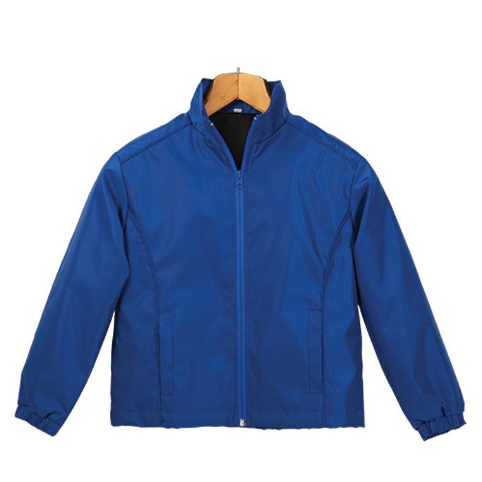 Kiddies Scout Jacket (s-jack)