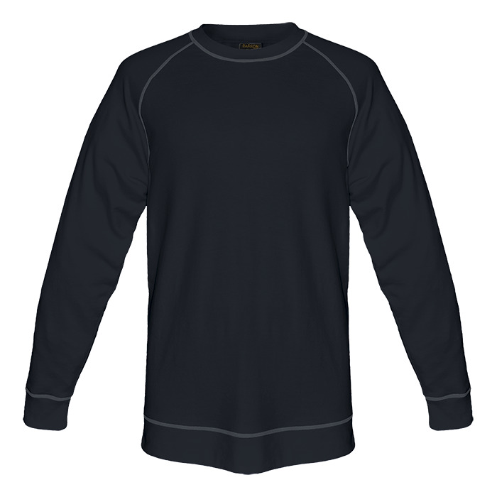 Mens Alpine Sweater (sw-alp)