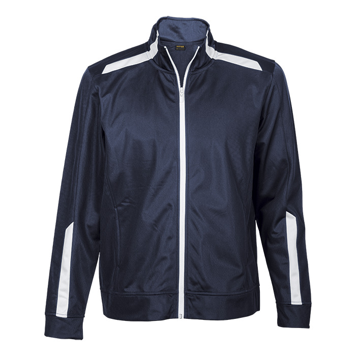 Traction Jacket (sw-tra)