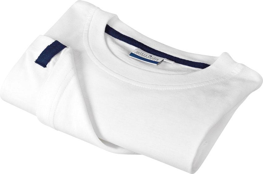 Tab-t Short Sleeve