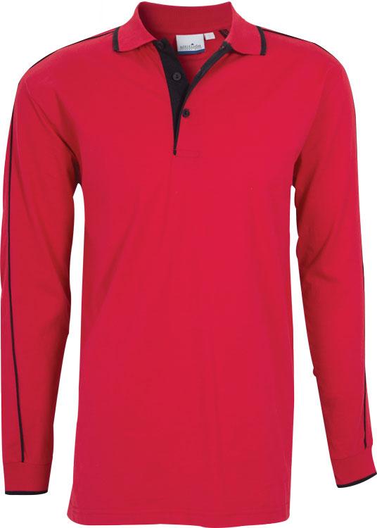 Trendsetter Sweater