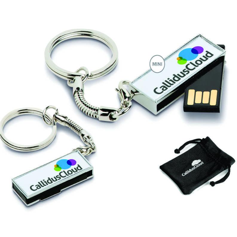 Micron Memory Stick