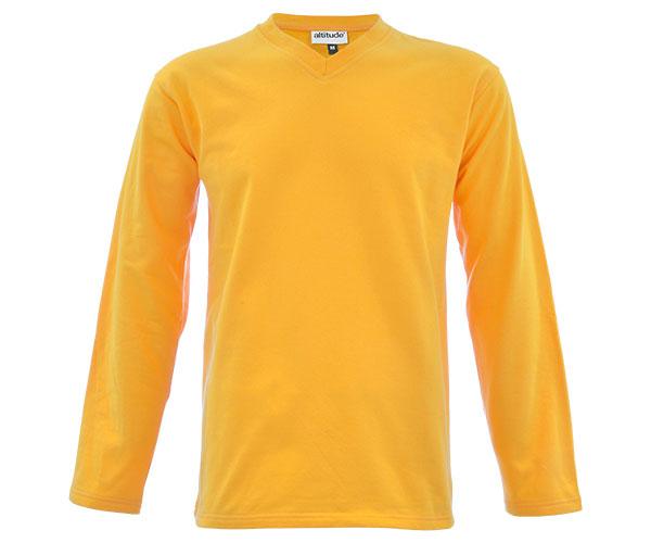 Vortex Sweater