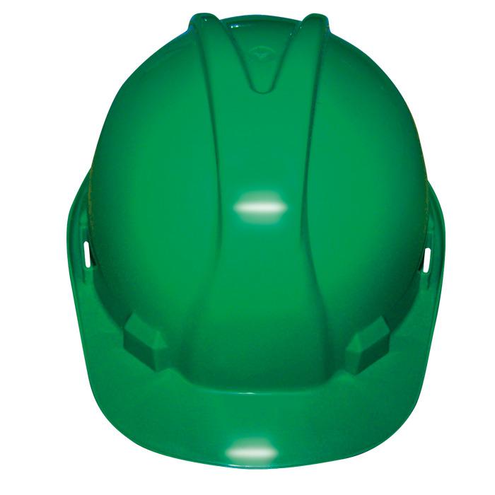 Hard Hat - Sabs Approved (wa0001)