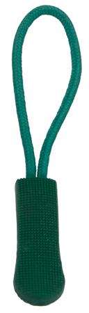 Zip Puller